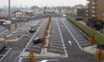 Parcheggio Turro: dall'1 settembre 96 posti riservati ai pendolari trevigliesi