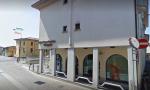 La banda del botto colpisce ancora: assalto all'Ubi Banca di Fontanella