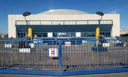 Basket A2, derby a porte chiuse tra Bcc e BB14