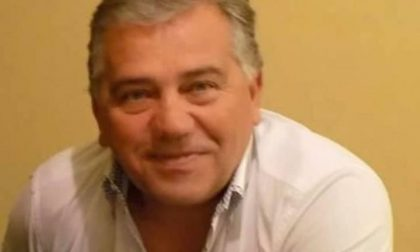 """Sono eroi anche loro: Martinengo piange Giancarlo Travella, dell'impresa funebre """"Reale"""""""