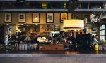 Coronavirus: caffé al bancone, barista denunciato a Rivolta
