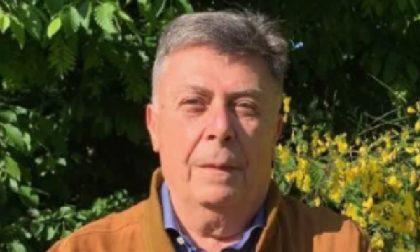 Pontirolo piange il capogruppo di maggioranza Carlo Aprile
