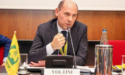 Nei guai il presidente di Coldiretti Lombardia e del  Consorzio agrario Cremona