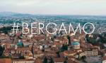 Ecco #StayStrong, il video internazionale che incoraggia i bergamaschi VIDEO