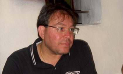 Arzago piange Luca Gerosa, guidò l'Usd sino alla Promozione