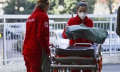 Raccolta fondi per le case di riposo: servono mascherine, camici, disinfettanti