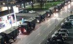 Un anno fa la tragica sfilata dei carri militari con le bare dei bergamaschi: cosa è cambiato oggi?