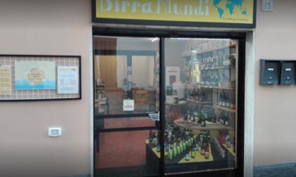 Spesa a domicilio a Romano: Birra Mundi