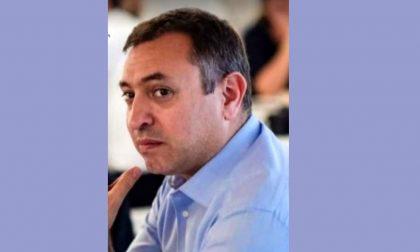 Una sottoscrizione per la famiglia del carabiniere Claudio Polzoni, ucciso da Covid-19