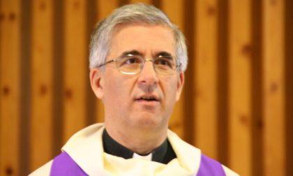 Covid-19, accertamenti per il Vescovo di Cremona ricoverato