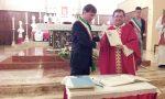 Il carcere di Bergamo intitolato a don Fausto Resmini
