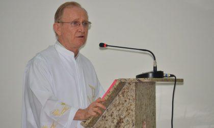 Addio a don Francesco Nisoli: dopo una vita in Brasile, ucciso da Covid-19