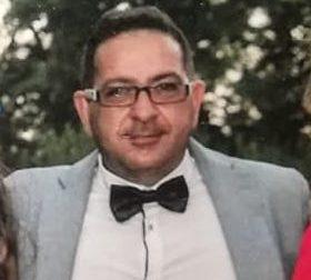 """Fabio Toffetti: dopo il ritrovamento, il """"grazie"""" della famiglia"""