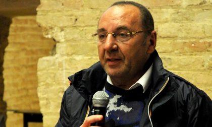 """Economia post coronavirus, Foglieni: """"Sarà peggio del dopoguerra"""""""