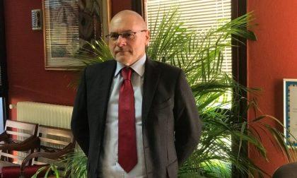 Parlare di Coronavirus ai bambini: i consigli degli esperti di stress traumatico e Ats Bergamo