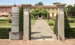 """In un solo mese, 113 pazienti al Covid Hotel """"La Muratella"""" di Cologno"""