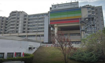 Treviglio e Romano: 150 pazienti Covid-19 ricoverati, letti verso l'esaurimento