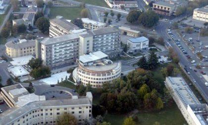 """Coronavirus, all'ospedale di Crema """"situazione ai limiti della criticità"""""""