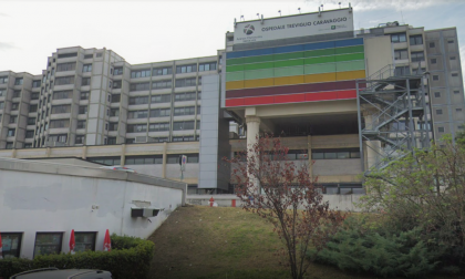 Da domani prelievi per i test sierologici all'Asst Bergamo Ovest