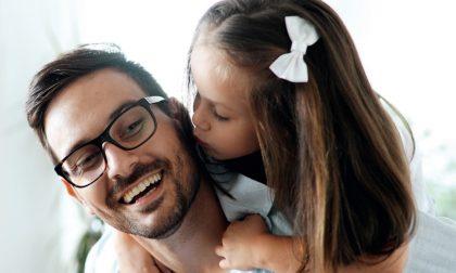 Festa del papà 2020, gli auguri sul tuo Giornale!