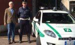 Polizia locale, lunedì si parte con il servizio congiunto Brembate, Capriate e Chignolo