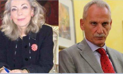 Coronavirus a Bergamo:  positivi anche il Prefetto e Questore