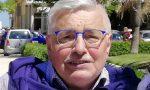 Covid-19: addio a Dolfo, il sacrista di Calcio