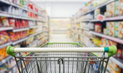 Esselunga: acquisizione da parte delle Azioniste di Maggioranza del 30% di Supermarkets Italiani