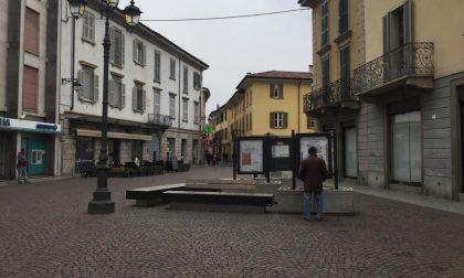 E' positivo al Covid-19 ma passeggia per il centro di Treviglio: denunciato 25enne