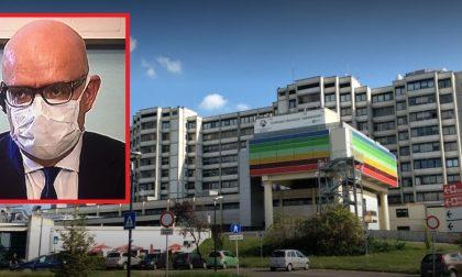 """Ospedale Treviglio, Rianimazione al limite. Assembergs: """"Settantacinque morti in una settimana"""""""