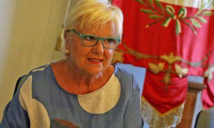 Più di 500mila euro per aiutare le famiglie trevigliesi