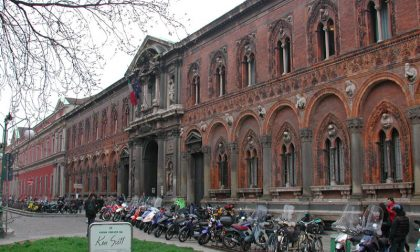 Studente resta senza libri in quarantena... esame salvo grazie ai carabinieri