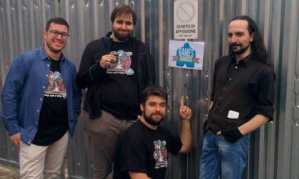 """La quarantena di un disabile di Treviglio: """"Mi mancano anche quei marciapiedi che odiavo"""""""