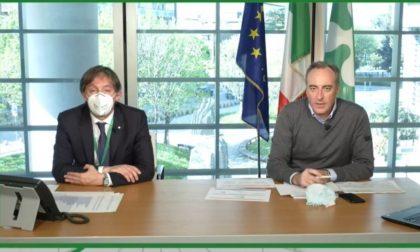Spostamenti: anche nel giorno di Pasquetta, dati stabili: Bergamo segna 82 nuovi contagi