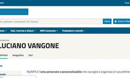 Click day Inps: l'odissea delle partite Iva per chiedere i 600 euro del Governo