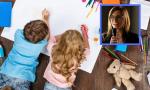 Essere bambini in quarantena: il gioco, la routine e i legami
