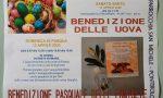 Acqua benedetta in chiesa per Pasqua: polemiche a Pontirolo