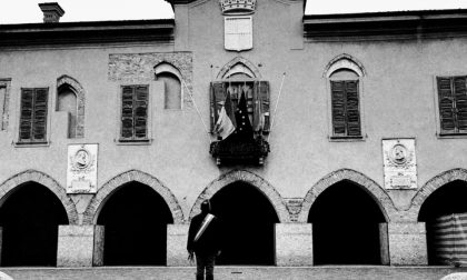 """Elezioni Caravaggio, per Pirovano al centrodestra serve """"un civico"""". E prende tempo"""