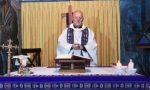 Il vescovo verdellinese di El Alto racconta l'emergenza sanitaria