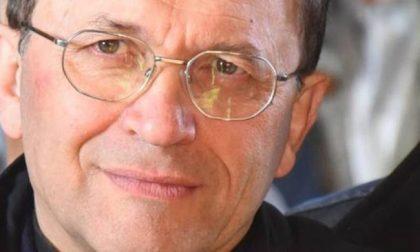 Don Fausto Resmini riposerà nella Cappella dei Parroci