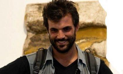 Ucciso dal virus a 36 anni, Casnigo in lutto per Emiliano Perani
