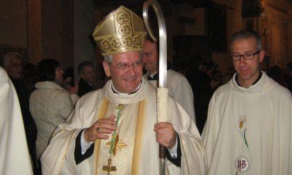 """Festa dell'apparizione, il vescovo affiderà la città """"ferita"""" all'addolorata"""