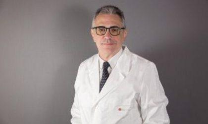 """Cauto ottimismo dal virologo Fabrizio Pregliasco: """"Agosto al mare? Speriamo"""""""