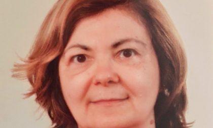 Reanna Casalini: una vita per la sanità strappata dal Covid