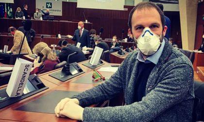 Allarme medici di base a Bergamo, Scandella lancia una proposta