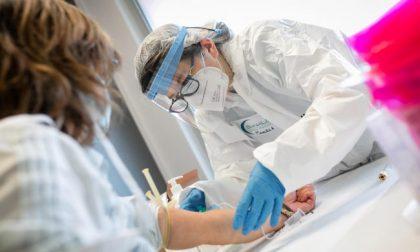 Regione Lombardia apre ai test sierologici privati, ma a pagamento