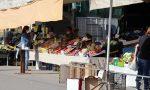 """Ambulanti non alimentari in protesta anche nella Bergamasca: """"Vogliamo riaprire"""""""