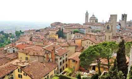 Turismo nella Bergamasca: il Covid fa registrare un -60% di arrivi