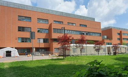 Humanitas Gavazzeni e Castelli: così cambiano i servizi in ospedale