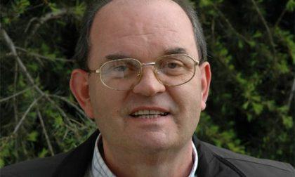 Lo scrittore Ilario Belloni ha sconfitto il virus